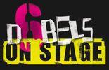 Concours: vos places pour D6Bels On Stage