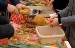 Les + de Matin Première : le gaspillage alimentaire