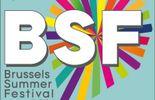 Brussels Summer Festival : gagnez votre pass 10 jours (5/08->14/08)