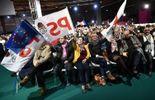 Présidentielle française: le PS appelle centristes et gauche radicale à se joindre à sa primaire