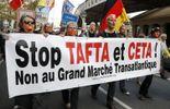 """L'UE pourrait-elle se passer de cet """"accord mixte"""" qui compromet le CETA?"""