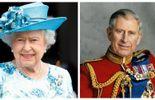 Ce jeudi 19 janvier, La Reine Élisabeth II, le Prince Charles et Axel Witsel sont les invités du Grand Cactus !
