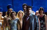 Classique en prime : Don Giovanni de Mozart dans la mise en scène de Jaco Van Dormael