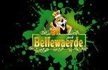 Concours: vos entrées pour Bellewaerde