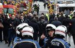 Face à l'Info revient sur l'assaut de Saint-Denis à Paris