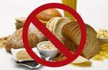 Arrêter le gluten : la fausse bonne idée ?