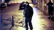 Autopsie : le démantèlement de la cellule terroriste de Verviers