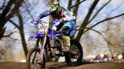 Jérémy Van Horebeek va rempiler chez Yamaha en 2017