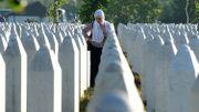 Srebrenica: des Casques bleus néerlandais veulent porter plainte contre leur gouvernement