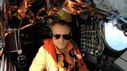Solar Impulse, notre grand témoin