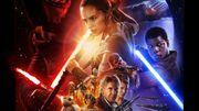"""Plus de 300.000 billets déjà vendus pour """"Star Wars"""" en France"""