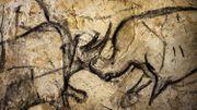 La Grotte Chauvet inscrite au patrimoine mondial