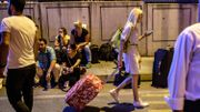 """Didier Reynders sur l'attentat d'Istanbul: """"Pas d'indication de la présence de Belges"""""""