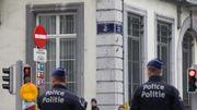 Importante carence en enquêteurs en raison de la menace terroriste