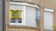Discrète remontée des taux hypothécaires depuis mai