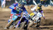 Le GP de Belgique de motocross 2017 aura lieu à Lommel le 6 août