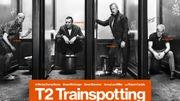 Concours: vos places pour l'avant-première de T2 TRAINSPOTTING
