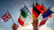 #regrexit: déçus, un million de Britanniques réclament un nouveau référendum