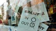 Le Brexit l'a emporté: il va falloir s'accorder sur la procédure de divorce
