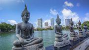 Le tourisme mondial en hausse de près de 4% en 2016, tiré par l'Asie