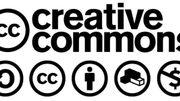 Les CC ont différents logos reconnaissables.