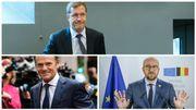 """CETA: ultimatum à la Belgique, """"ce n'est pas démocratique"""", réagit Magnette"""