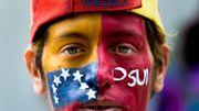 Venezuela: signatures validées pour un référendum anti-Maduro