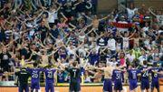 Anderlecht se qualifie pour les poules de l'Europa League avec la manière
