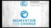 Voilà pourquoi la COP 21 sera une réussite