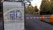 Les universités belges annulent leurs programmes Erasmus en Turquie, sauf l'ULg et l'ULB