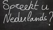 Enseignement: recul du nombre d'élèves wallons qui choisissent le néerlandais