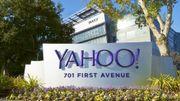 "Non, Yahoo ne change pas son nom en ""Altaba"""