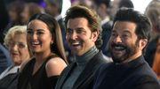 Les Oscars de Bollywood seront remis à Madrid
