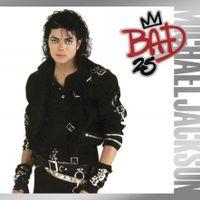 Michael Jackson  - Tous droits réservés ©