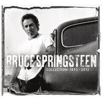 Séquence Bruce Springsteen - Born To Run  - Tous droits réservés ©