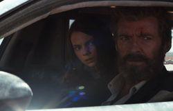 Wolverine est vieux mais la relève semble assurée dans une bande annonce sous-titrée