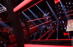 The Voice Belgique: Place aux Duels !