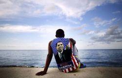 'Carrefour des Amériques', le nouveau feuilleton de l'été sur Musiq'3