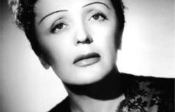 Le feuilleton Edith Piaf continue