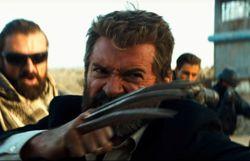 Wolverine a pris un coup de vieux dans une bande annonce à la tonalité inattendue