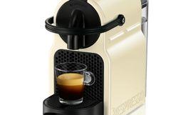 Chaque matin, gagnez votre machine Nespresso avec accessoires