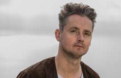 Inattendu: l'ex-Keane Tom Chaplin reprend 'Cheap Thrills' de Sia