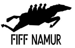 Festival International du Film Francophone de Namur, du 30/9 au 6/10