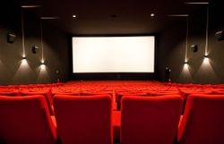On vous offre carrément 10 places de cinéma à la fois