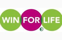 Win For Life  - Tous droits réservés ©
