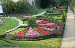 Visite en Anjou, une contrée de jardins et de pépinières exceptionnels