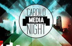 Soutenez Viva for Life en faisant la fête à la Carolo Media Night