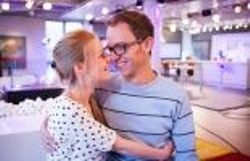 Mon Merveilleux mariage