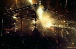Le nouveau clip de Biffy Clyro est un feu d'artifice... littéralement