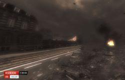 INCROYABLE: regardez l'attaque de VOTRE rue par des extraterrestres